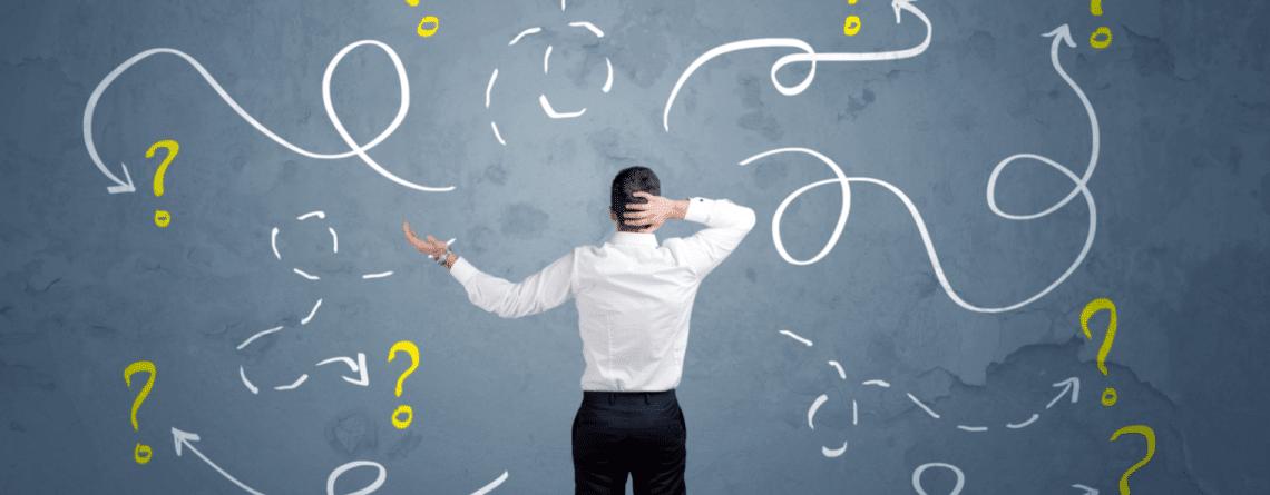 Gizli Anlamsal İndeksleme (LSI) SEO Açısından Ne Anlama Gelmektedir