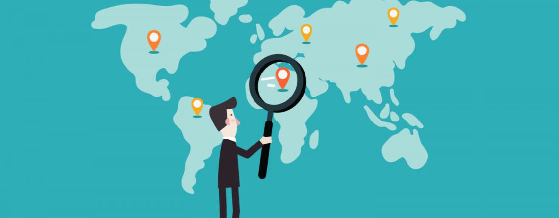 Global SEO İçin En İyi Optimizasyon Yöntemleri